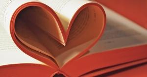 elsker bok